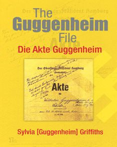 The Guggenheim File